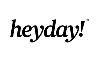 Heyday Blog