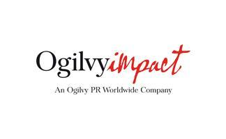 The Ogilvy Impact Blog
