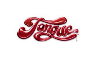 Tongue Tech - The blog of Tongue