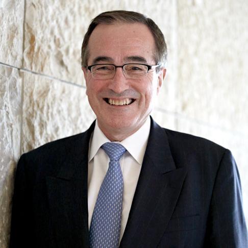 Graham Cubbin