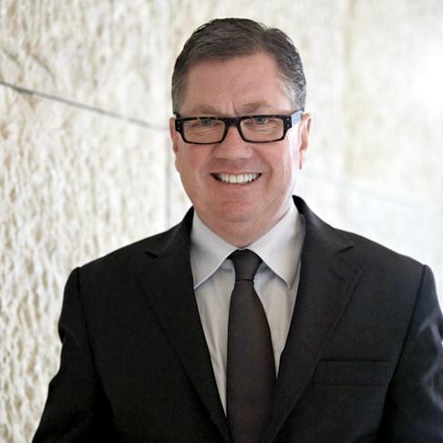 Peter Cullinane