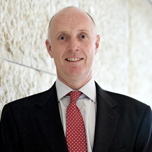 Robert Mactier