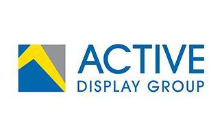 Active Display Group