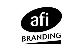 AFI Branding