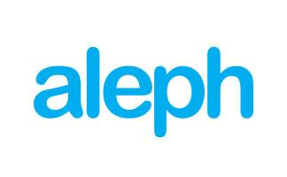 Aleph Labs
