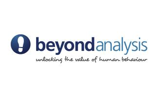 Beyond Analysis
