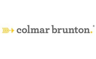 Colmar Brunton