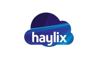 Haylix