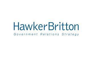 Hawker Britton