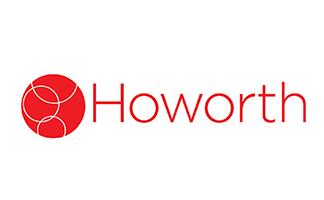 Howorth Communications