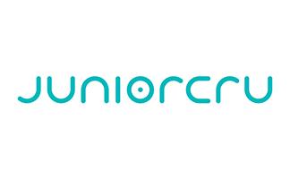 JuniorCru