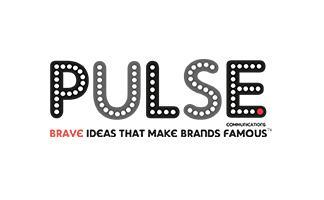 Pulse Communications