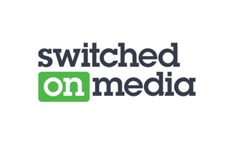 Switched on Media