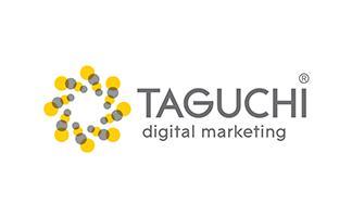 TaguchiMarketing Pty Ltd