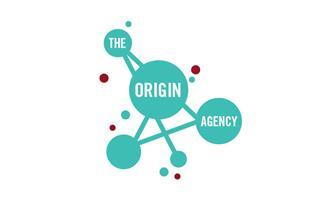 The Origin Agency