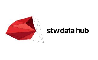 STW Data Hub